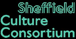 http://yourleaderlovesyou.com/wp-content/uploads/2018/09/Sheff-Culture-Consortium-Logo.png